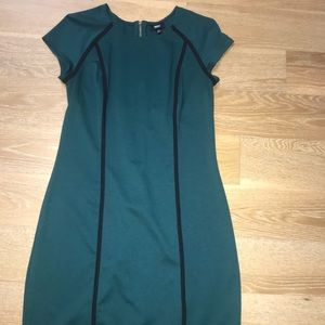 Mossimo Dress... Excellent Condition